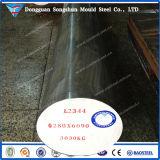 Fabricante na venda do aço de ferramenta de China 1.2344