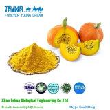 ISOの最もよい価格の自然な有機性カボチャ粉の100%年のカボチャ粉