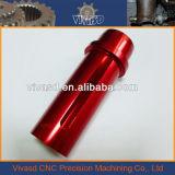 Het aangepaste CNC Machinaal bewerkte Draaien Parts1