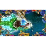 محيط ملك 3 سريان [أفنجر] فعليّة سمكة صيّاد لعبة لوح سمكة صيّاد [أركد غم مشن] سمكة صيّاد إسترداد [أركد غم]