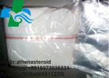 De Farmaceutische/Industriële Microcrystalline Cellulose van uitstekende kwaliteit van de Rang (MCC)