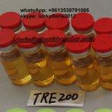 Iniezione steroide Finished Tren dell'olio un acetato di Trenbolone con trasporto sicuro