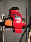 Horno rotatorio del estante del gas caliente de las ventas 64-Tray de Hongling para la hornada