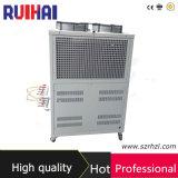 5-20 refrigeratori raffreddati mini aria di Rt per la stampante del gruppo globale