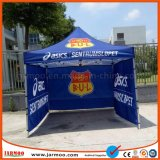 10X10 Pop up de la canopée de pliage de plein air tente pour les promotions