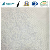 Matratze 100%Polyester und Kissen Protecter Fabric&Knitted&Jacquard