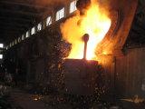 Rodillo enfriado molde centrífugo del hierro del MES del Cr del Ni del compuesto de China