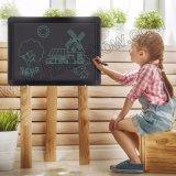 Originale de 20 pouces LCD Ewriter Tablette graphique