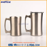 Bright Color Durable Stainless Steel Cup for halls