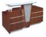 عمليّة بيع حارّ خشبيّة محاضرة طاولة خطوة طاولة ([سف-14ت])