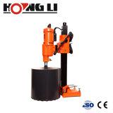Diamond Core Perceuse machine de forage de base de béton en provenance de Chine (BL-400)