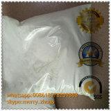 99.29% de polvo blanco farmacéutica de la loratadina CAS 79794-75-5