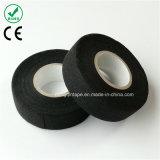 19mmx25mペット羊毛の布ワイヤー馬具の曖昧なテープ