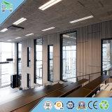 壁デザイン壁パネルの天井の装飾材料