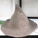Различный шлем способа шерстей цветов с конструкцией Customed