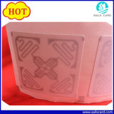 Tipo de la etiqueta del foro de NFC - 2, ISO/IEC 14443 RFID mojaron el embutido