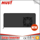 Des Most-PV2000 eingebauter PWM Controller Sonnenenergie-des Inverter-
