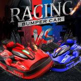 2.4G участвуя в гонке автомобиль миниого дистанционного управления Bumper автомобиля участвуя в гонке Toys (10298060)