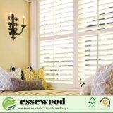 침실을%s PVC 재배지 셔터 Windows