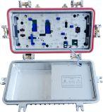Im Freien wasserdichter MiniBriger Signal-Verstärker HF-
