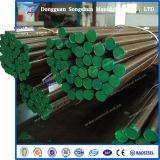 Штанга стальной штанги 1.6582 сплава высокого качества 4340 стальная