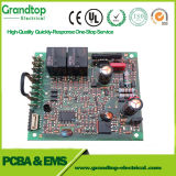 Conjunto eletrônico do contrato da placa pelo fabricante de PCBA
