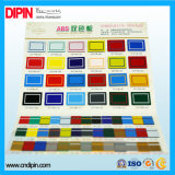 Doppelte Farben-Laser-Blätter mit Qualitäts-und Fabrik-Preis