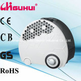 Beste Qualitätsgeräuschloser Befeuchter für großes Schlafzimmer