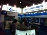 Comitato composito di alluminio professionale di Manufachurer
