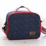 Мешок для охладителя изолированный обед в сумке на обед в салоне 10110