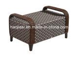 藤のソファー(HS1629)のホテルの家具の/Patioの家具または庭の家具または藤の家具か屋外の家具