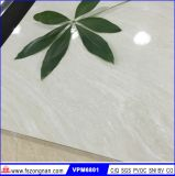Плитка пола фарфора нового камня Polished (VPM6806 600X600mm)