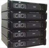 Venta directa de fábrica de productos de alta calidad profesional de 1000 Vatios Amplificador de alta potencia DJ