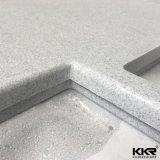 Настраиваемые акриловый твердой поверхности Ktichen кухонном столе (180125)