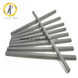 Wood Cutting Tools를 위한 텅스텐 Carbide Strips
