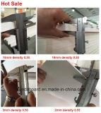 Carte 5mm de PVC mousse /Conseil Forex à impact élevé en PVC/feuille en PVC