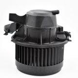 De Motor van de Ventilator van de Verwarmer van a/c AC met de Kooi van de Ventilator voor Volvo Xc70 Xc90 S60 S80 V70