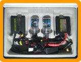 9005 HB3 9006 HB4 H1 H3 H7 H8 H9 H11 881 880 35W 55W Xenon HID Kit voiture la lumière des phares au xénon