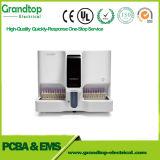Mehrschichtiger Elektronik-Leiterplatte Schaltkarte-Montage-Service