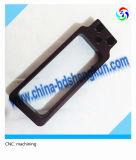 CNC maschinell bearbeitete AluminiumDigitalkamera-Zubehör