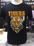 Format A3 couleur noire et couleur T Shirt T Shirt Machine d'impression directe