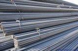 H Staaf A615/616/706 Met hoge weerstand van het Bouwmateriaal ASTM van de Straal De Warmgewalste Misvormde