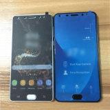Well-Demand copia alta y el teléfono inteligente 4G LTE con teléfono móvil original