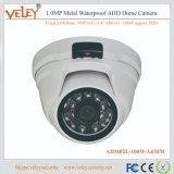 Tvi Cvi Ahd CVBS impermeable infrarrojos híbrido de cámara CCTV seguridad