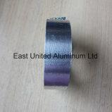 Resistente ao calor e à prova de água com fita de alumínio e auto-adesivo