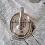 Наружное зеркало заднего вида с ЧПУ из нержавеющей стали для полировки 304/316 деталей для автомобилей