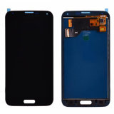 SamsungギャラクシーS5 G900 G900f表示LCDタッチ画面LCDの計数化装置アセンブリのための100%テストされたパス