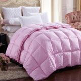 Custom Китайский шелк печатной платы подушками/стеганых матрасов/одеяло