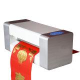 Printer van de Folie van de Stempelmachine van de folie de Gouden (wd-360A)