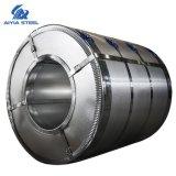 La perfezione ha galvanizzato la lamiera di acciaio d'acciaio del galvalume di alta qualità delle strisce di Hgi delle bobine